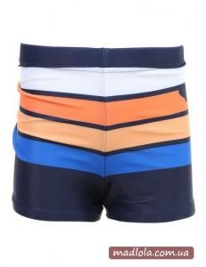 Купальные шорты для мальчика Keyzi Surfer