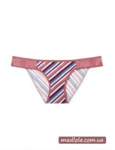 Женские трусики бикини Victoria's Secret VS/T-106