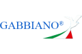 Gabbiano (Польша)