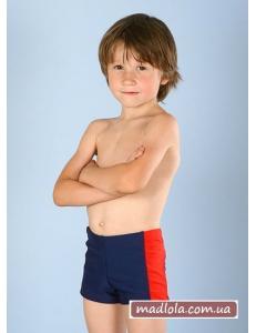 Купальные шорты для мальчика Marko OA
