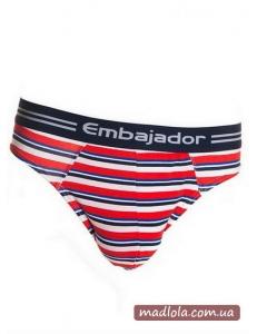 Мужские слипы Embajador EEP-036