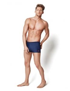 Мужские купальные шорты Henderson 34849-59X