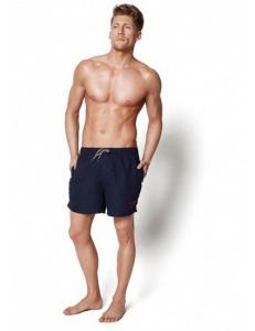 Мужские купальные шорты Henderson 34858-56X