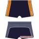 Купальные шорты для мальчика Sesto Senso BDT-633